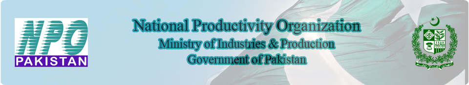 National Productivity Organization, PM Youth Business Loan Scheme Partner